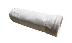 涤纶常温抗静电滤袋