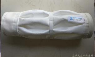 江苏褶皱布袋
