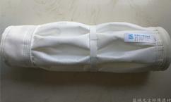 台州褶皱布袋