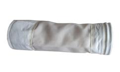 超耐温高硅氧滤袋
