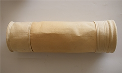 高质量PPS除尘袋