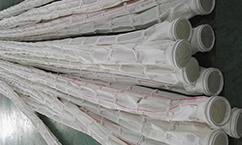 台州褶皱布袋规格